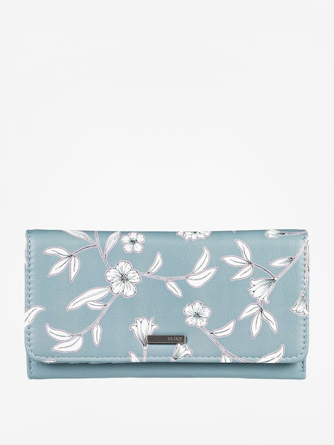 Roxy Hazy Daze 3 Wallet Wmn (trooper alapa)