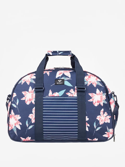 Roxy Feel Happy Bag Wmn (mood indigo tandem)