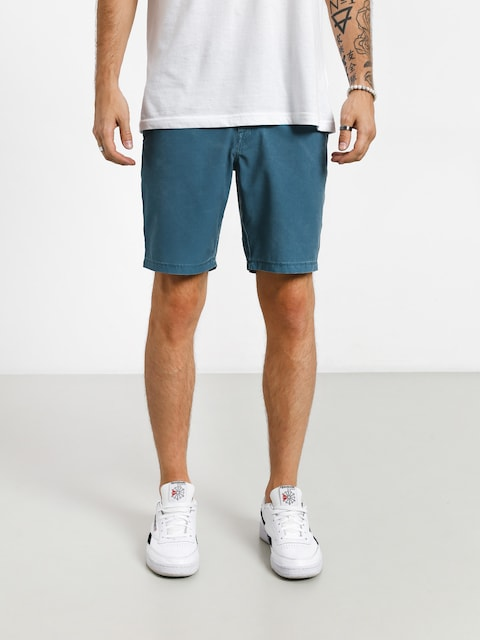 Volcom Snt Faded 19 Shorts (snv)