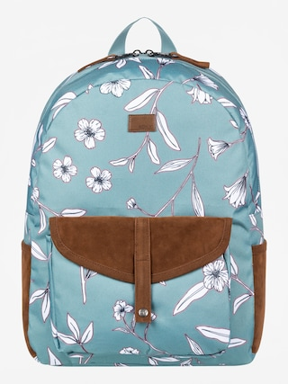 Roxy Carribean Backpack Wmn (trooper alapa)