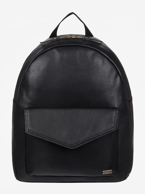 Roxy Evening Sky Backpack Wmn (anthracite)
