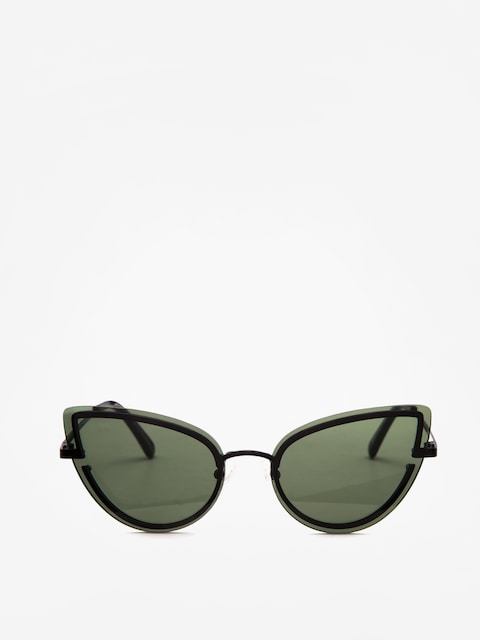 Jeepers Peepers JP18139 Sunglasses