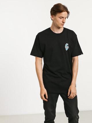 Vans Vanosaur T-shirt (black)