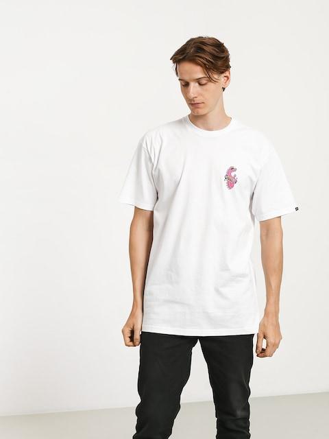 Vans Vanosaur T-shirt