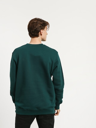 Nervous Mix Sweatshirt (spruce)