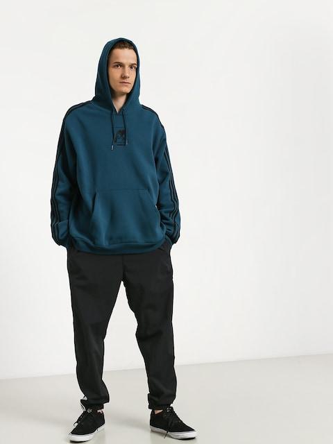 adidas Manolesarthd Sweatshirt