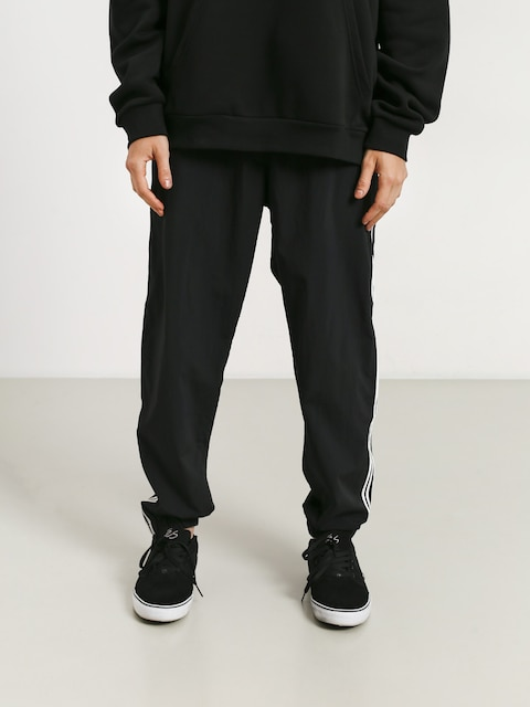 adidas Standardwindpan Pants