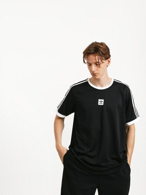 adidas Club Jersey T-shirt