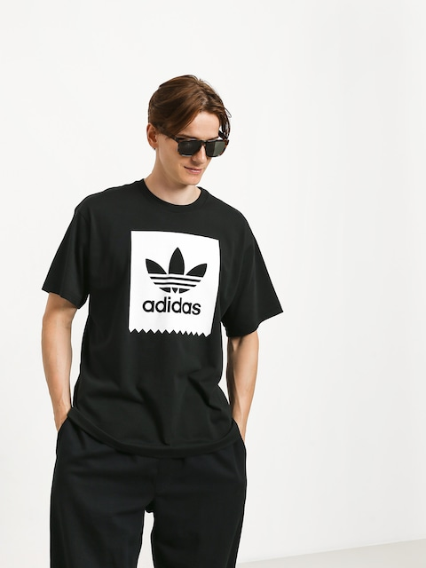 adidas Solid Bb T-shirt