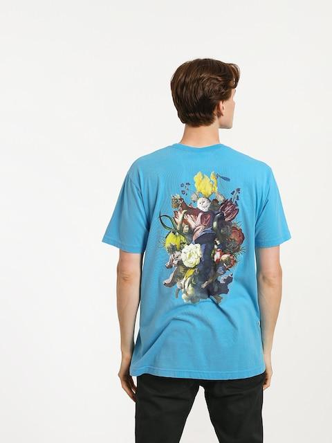 RipNDip Heavinly Bodies T-shirt