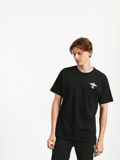 RipNDip Probe T-shirt