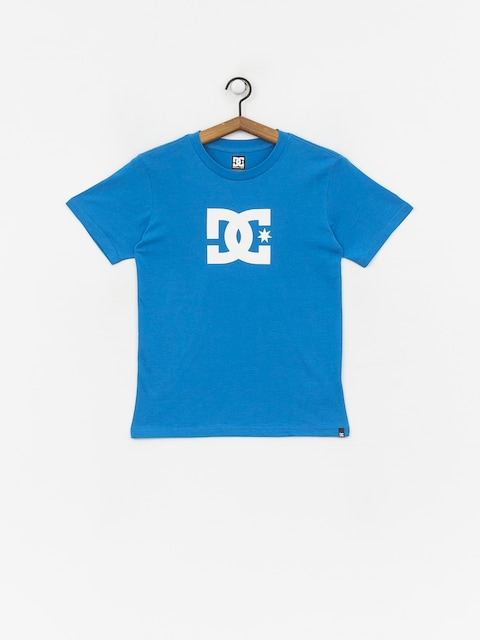 DC Star 2 T-shirt