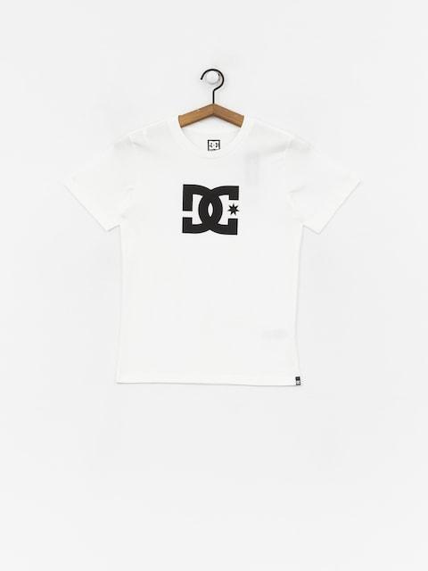 bdacbc0edad5 Urban DC | SUPER-SHOP