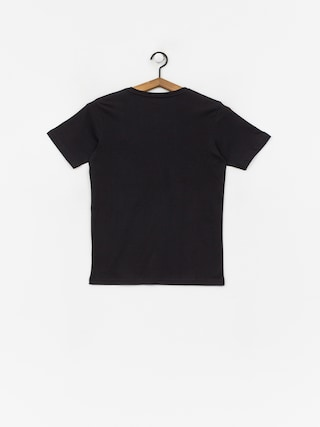 Quiksilver Kirra Shakka T-shirt (black)