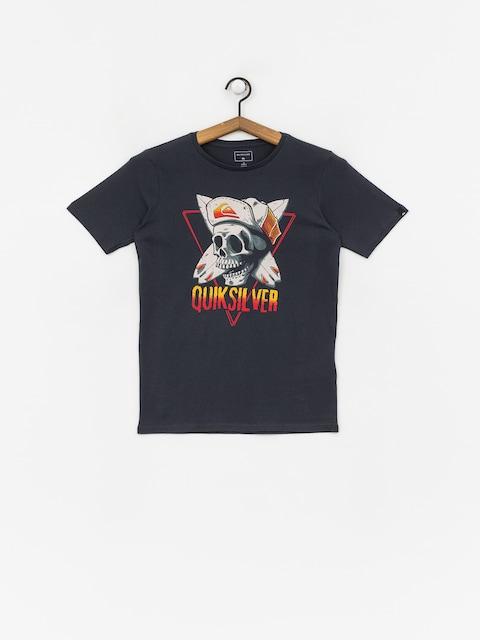 Quiksilver Soul Arch T-shirt