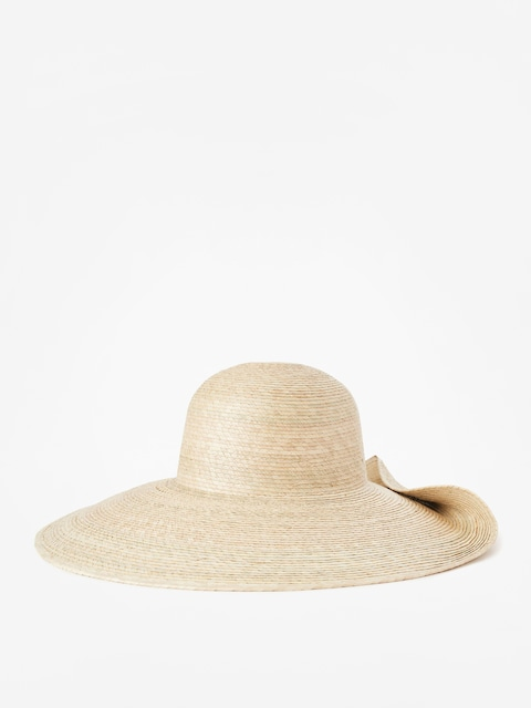 Brixton Hailey Hat Wmn (white)