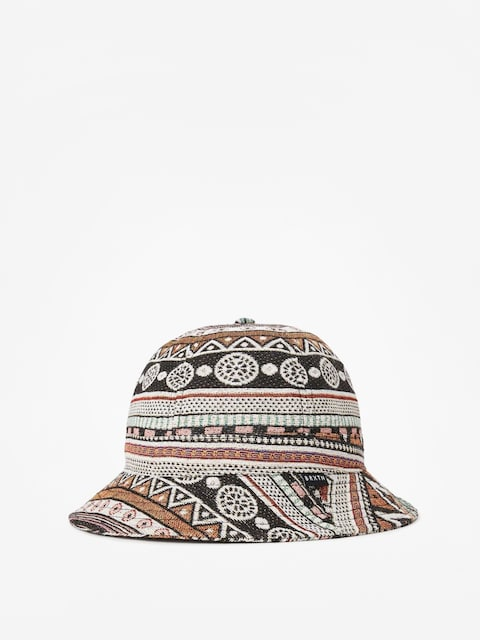 Brixton Banks II Bucket Hat Wmn (multi)