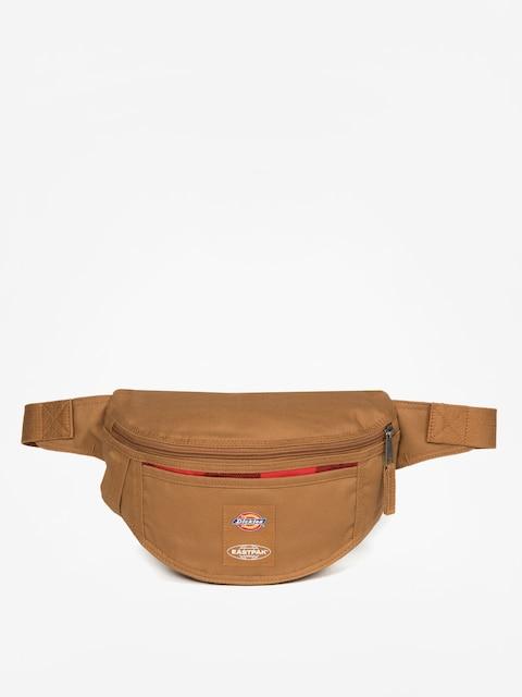 Eastpak X Dickies Bundel Bum bag (brown duck)