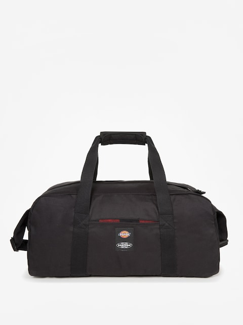 Eastpak X Dickies Stand Bag (black)