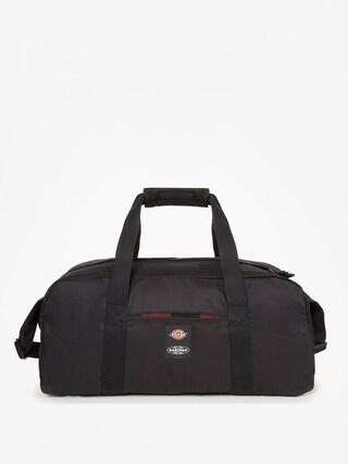Eastpak X Dickies Stand Bag (black)