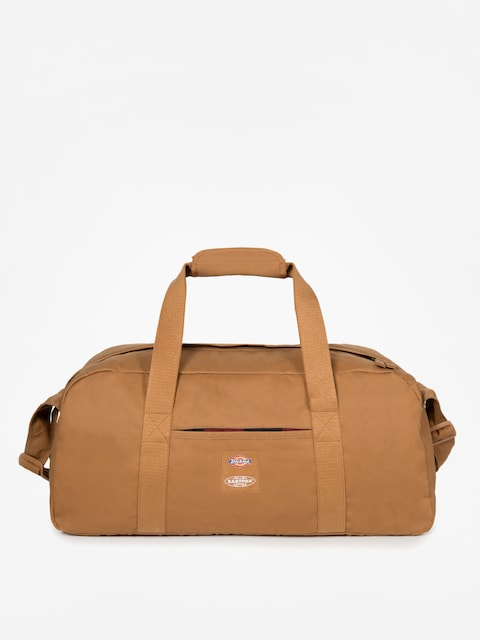 Eastpak X Dickies Stand Bag (brown duck)
