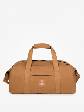 Eastpak X Dickies Stand Bag (brown duck)