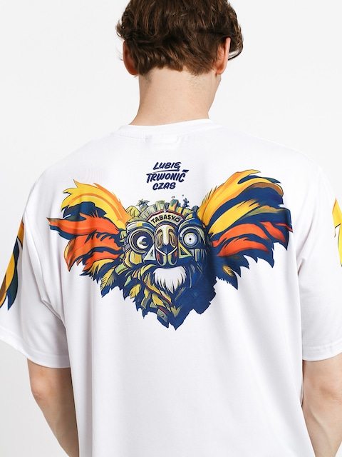 Tabasko Koala T-shirt