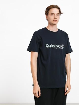 Quiksilver Modern Legends T-shirt (sky captain)