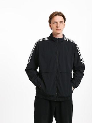 adidas Stdrd 20 Jacket (black/white)