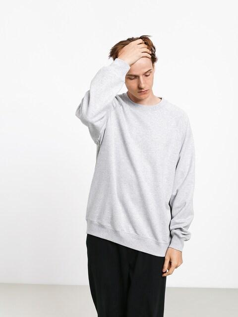 Polar Skate Default Sweatshirt (sport grey)