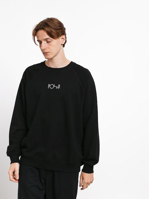Polar Skate Default Sweatshirt