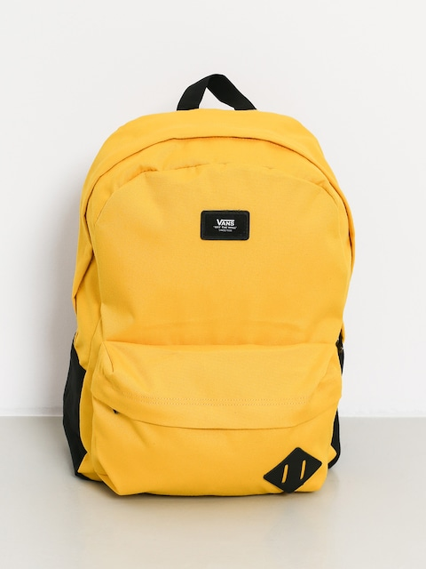 Vans Old Skool III Backpack (sulphur)