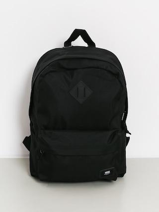 Vans Old Skool Plus II Backpack (black)