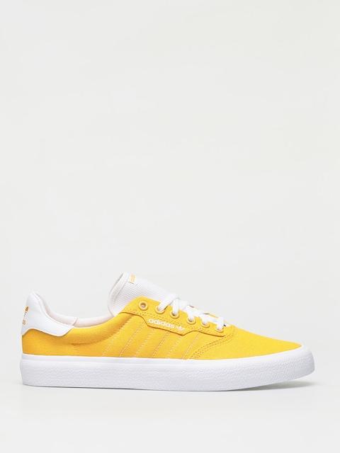 adidas 3Mc Shoes (active gold/ftwr white/ftwr white)