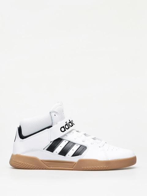 adidas Vrx Mid Shoes