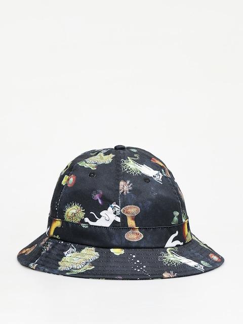 RipNDip Scuba Nerm Hat (black)