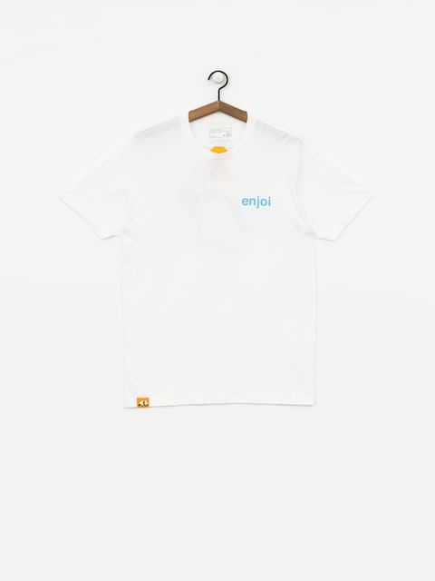 Enjoi Spot Check Premium T-shirt