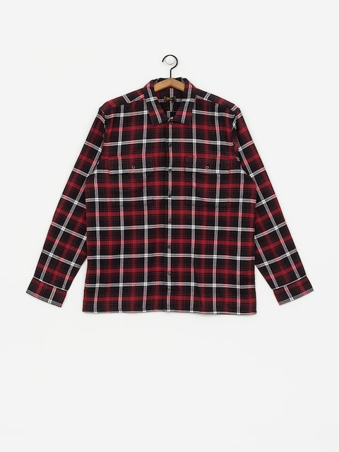 Levi's Scanlon Shirt