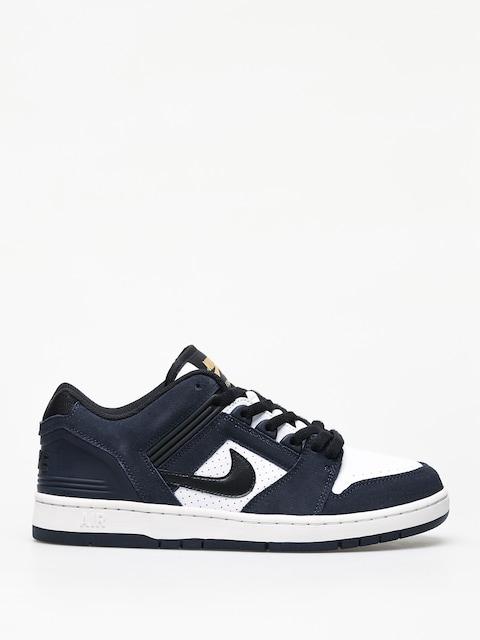 Nike SB Air Force II Low Shoes