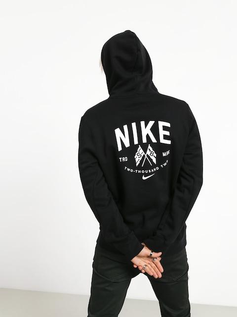 Nike SB Hooded Top HD Hoodie