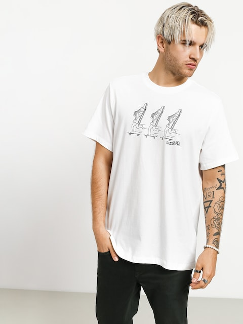 Nike SB Dunks T-shirt