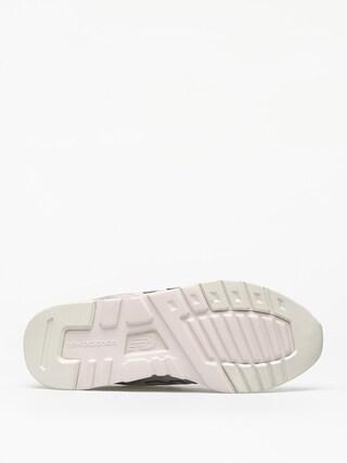 New Balance 997 Shoes Wmn (grey)