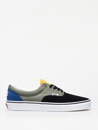 Vans Era Shoes (otw rally/black/true white)