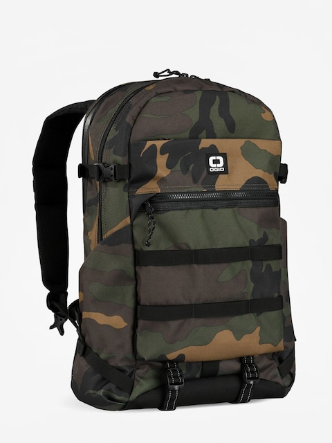 Ogio Alpha 320 Backpack (camo)