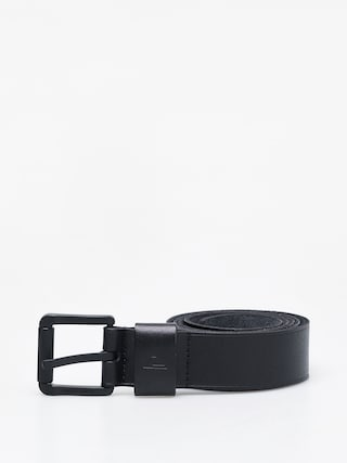 Quiksilver The Everydaily II Up Belt (black)