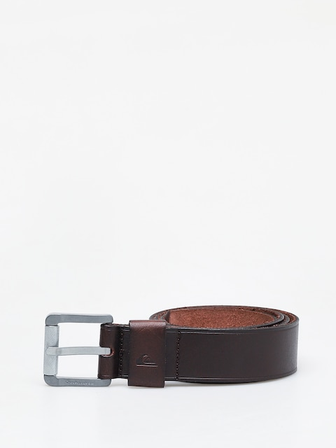 Quiksilver The Everydaily II Up Belt (chocolate)