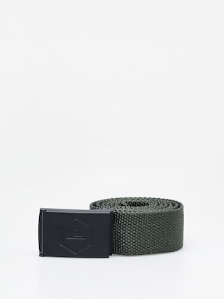 Quiksilver Principle III Belt (deep depths)