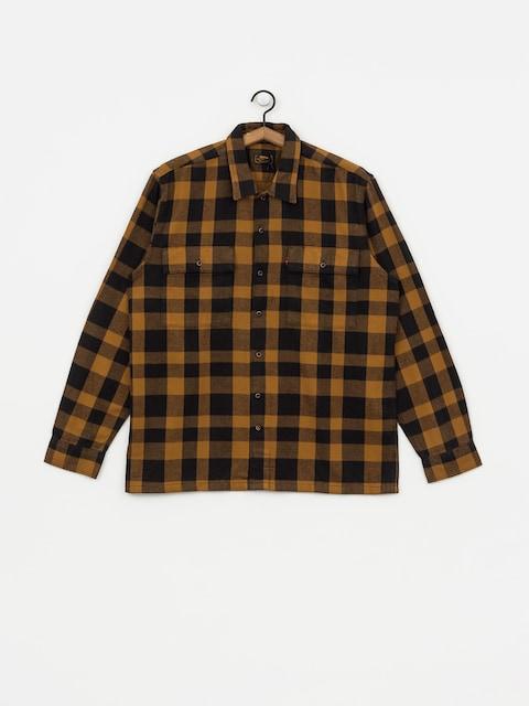Levi's Gibbon Shirt