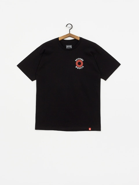 Spitfire Og Classic Double T-shirt