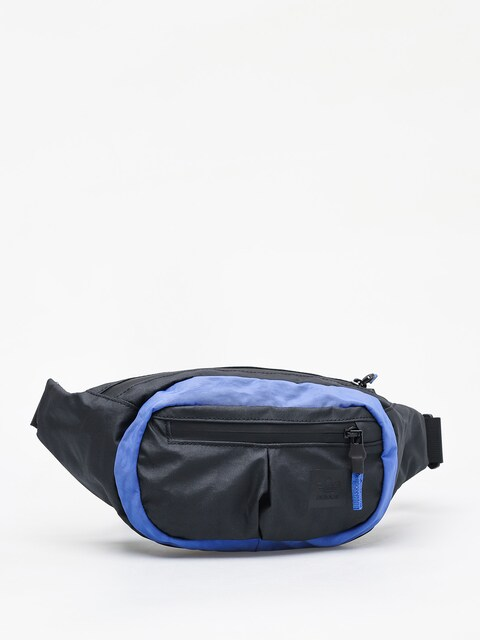adidas Dailywaistbag Bum bag (multicolor/white/bold green/hi res blue s18)